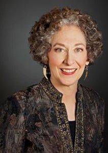 Janice Misurell-Mitchell, 6Degrees Composer