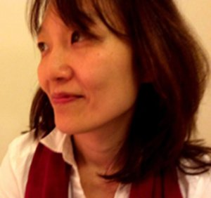 Kyong Mee Choi, 6Degrees Composer
