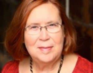 Patricia Morehead, 6Degrees Composer